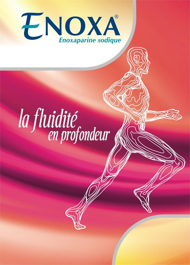 Incidence de thrombophlébite asymptomatique lors des arthroplasties totales de hanche